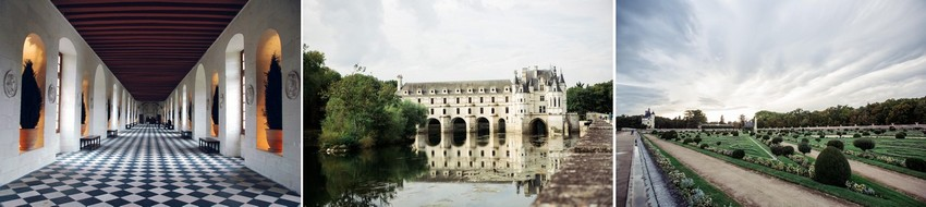 Chenonceau castle and gardens - photo tour.jpg