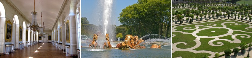 chateau of versailles - gardens.jpg