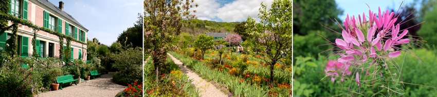 giverny-monet-house-gardens.jpg