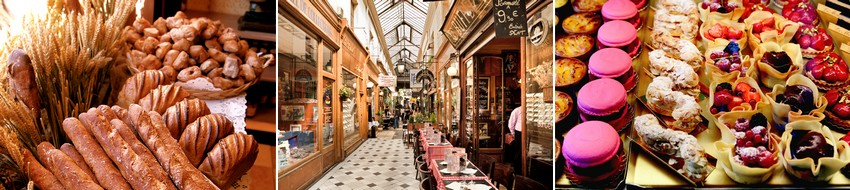 paris-french-gastronomy.jpg