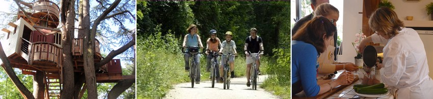park langeais - cycling amboise - cooking class.jpg