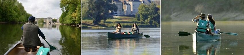 riverloire - canoe on the river.jpg